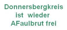 Imkerverein-Donnersberg eV.